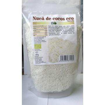 Nuca de cocos Eco razuita 250g