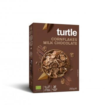 fără gluten - Turtle