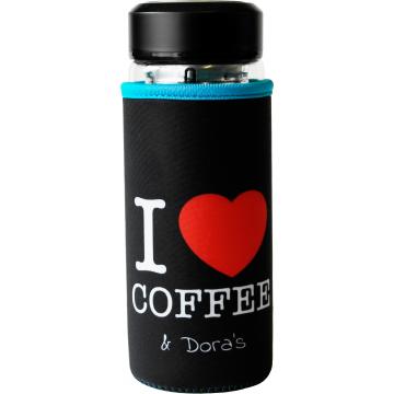 Sticla cafea to go