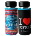 Cafea eco vegan- to go 200ml
