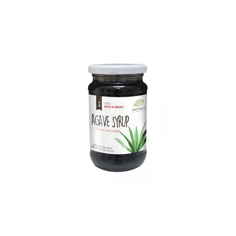 Ceai de roscove BIO - 500g
