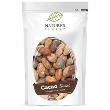 Pudra de roscove inlocuitor de cacao 300g