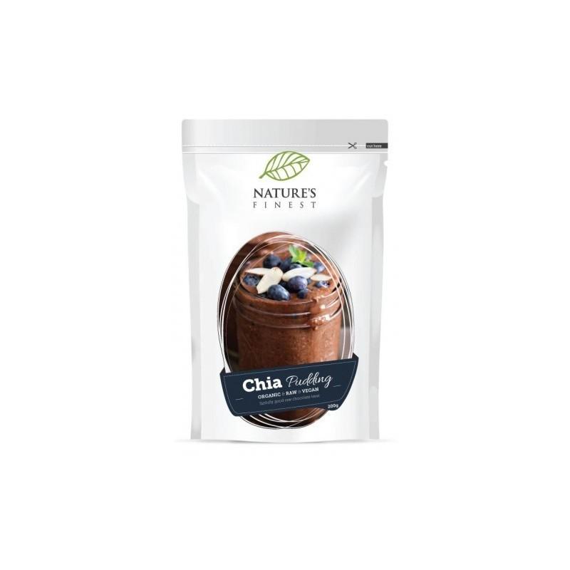 CAROFFEE Inlocuitor de cafea pe baza de roscove Bio 300g