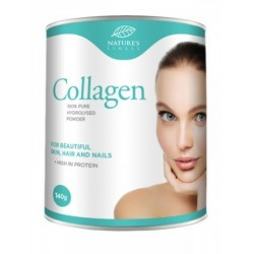 Collagen Eco 140g - Nature`s Finest