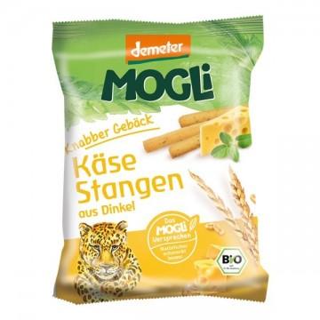 Sticks Eco Mogli cu Brânză