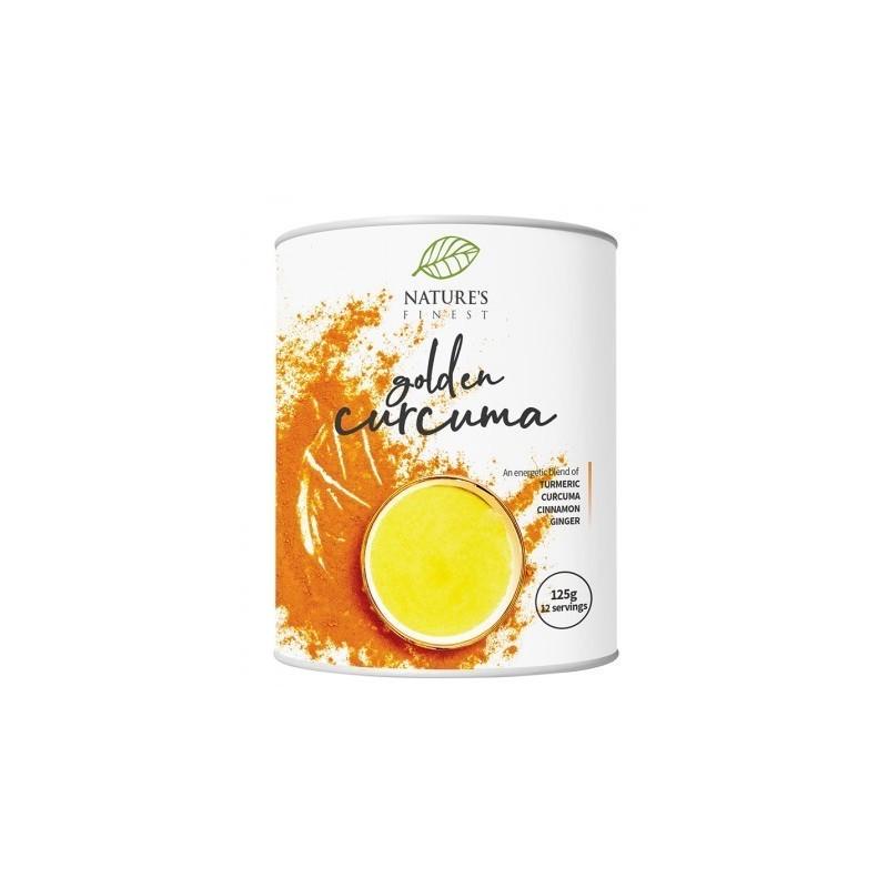 Piureuri din fructe de mere, portocale, morcov 100 g