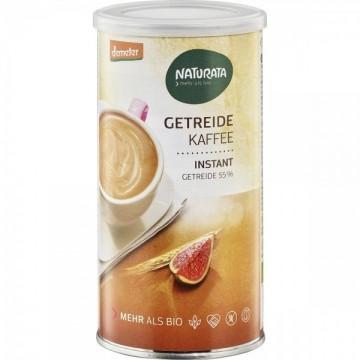 Cafea din Cereale Instant - Naturata