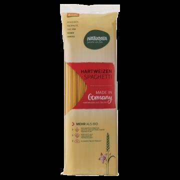 Spaghete din grâu spelta - Naturata
