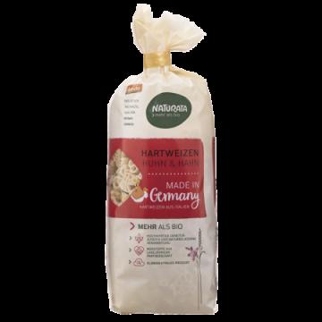 Pasta de cacao raw eco 300g