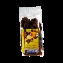 Chips de Cocos Raw (bio) 100gr Cocomi