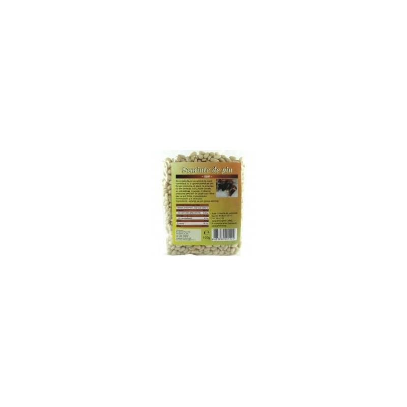 Crema tartinabila Hummus  Tomate si Pesto 95G Produs ecologic fara gluten