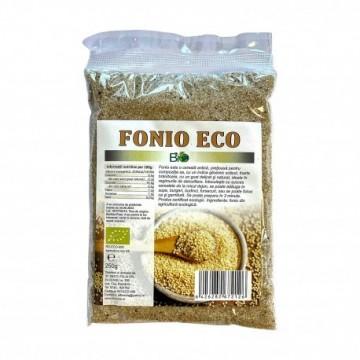 FONIO ECO 250 GR