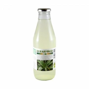 Suc de Aloe Vera Bio 750 ml