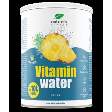 Vitamin water focus 200 gr