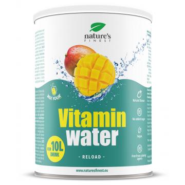 Vitamin water reload 200 gr