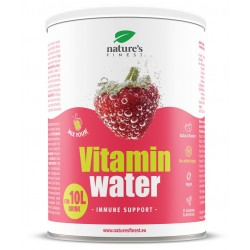 Vitamin water immune support 200 gr
