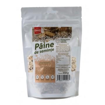 Cereale ECO Turtle cu fibre - 450g