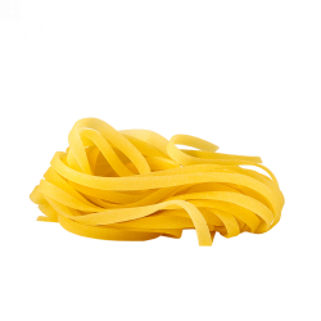 Spaghete cu quinoa și roșii - Jardin Bio