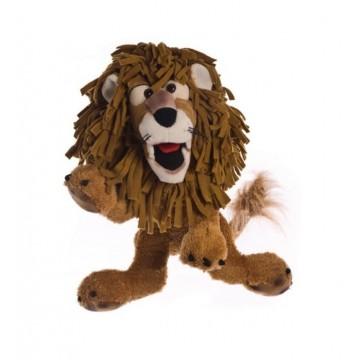 Leul Carl 43 cm (W200)