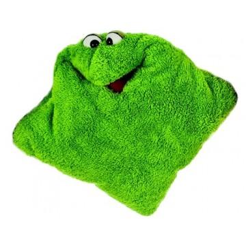 Perna verde 40cm x 40cm (W238-6)