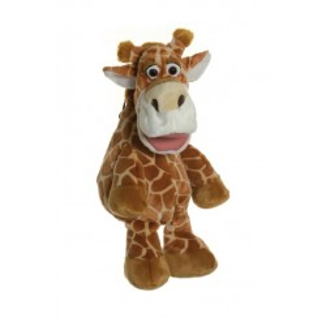 Girafa 48 cm (W270)