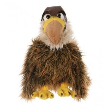 Vulturul Heiko 45 cm (W292)