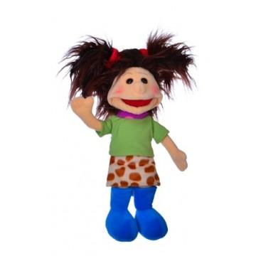 Marioneta Yosie 35 cm (W707)