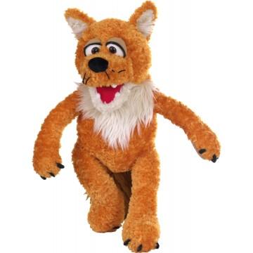Vulpea Mr.Fox 43 cm (W800)