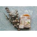 Seminte de susan negru bio, 250g