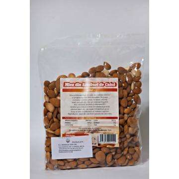 Samburi de caise amari cu vitamina B17, 200g