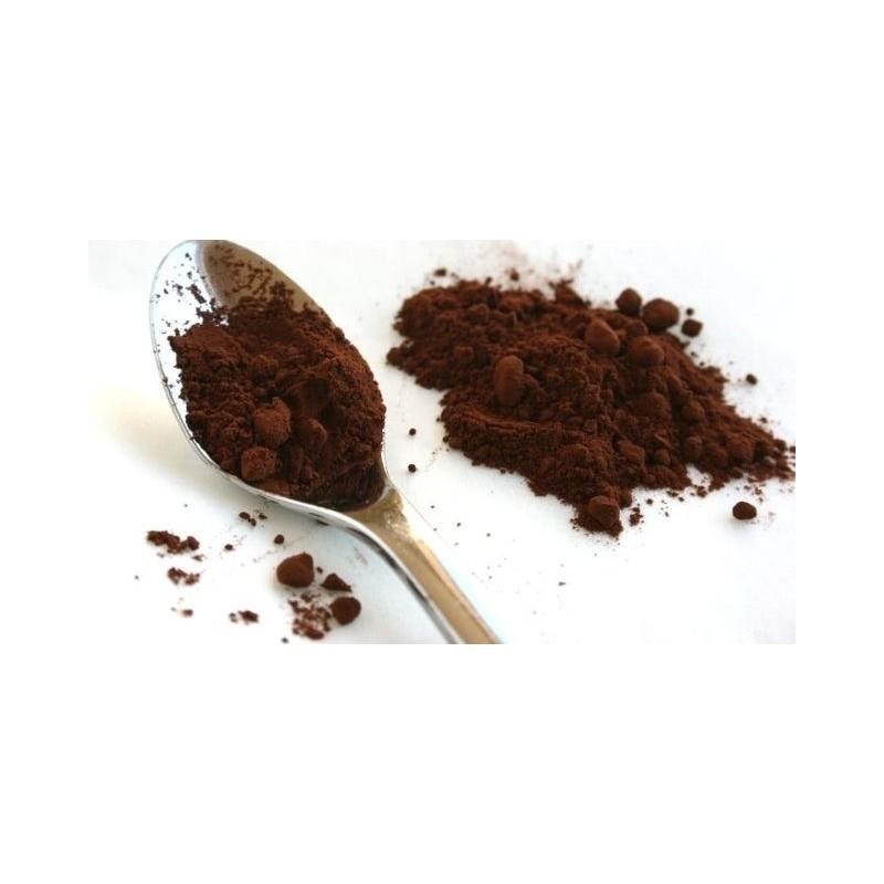 Cacao pudra Bio