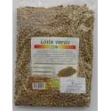 Amestec organic cu Quinoa pentru paine