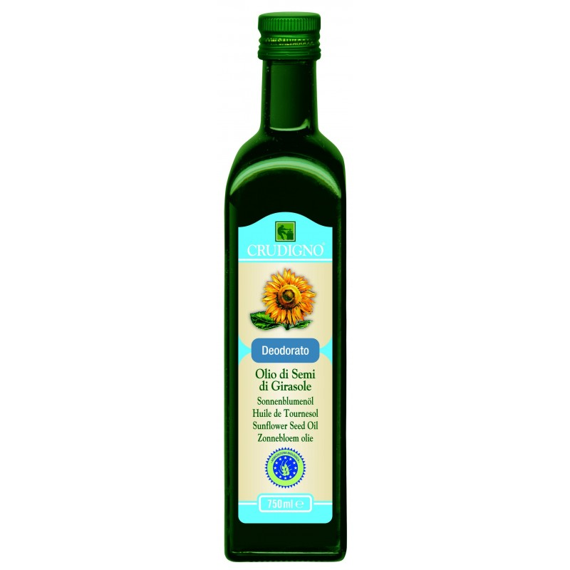 Ulei Bio de Argan, 250 ml