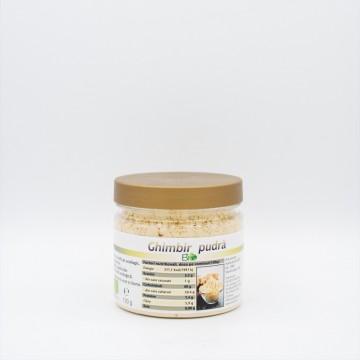 Ulei de masline cu usturoi 250ml