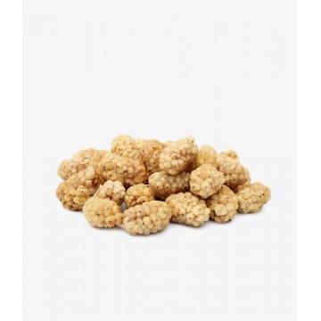 Proteina din orez 125 g