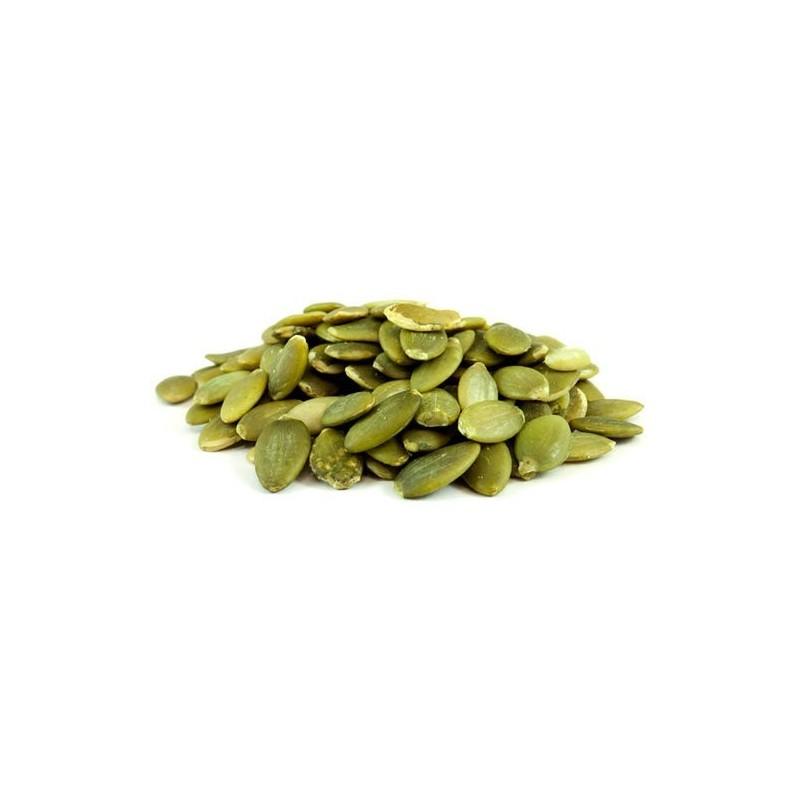 Seminte de Chia 200 g