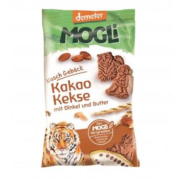 Mini-biscuiti tigru