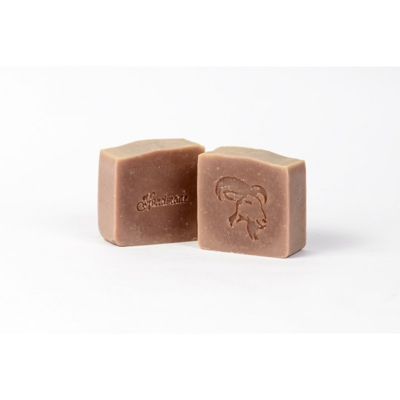 Ciocolata neagra bio Choc Fleurs, Legendele Incase cu scortisoara