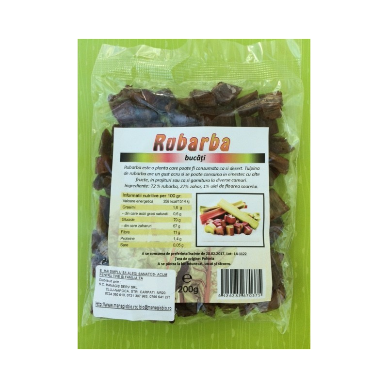 Maioneza vegana cu ierburi aromate, fara gluten