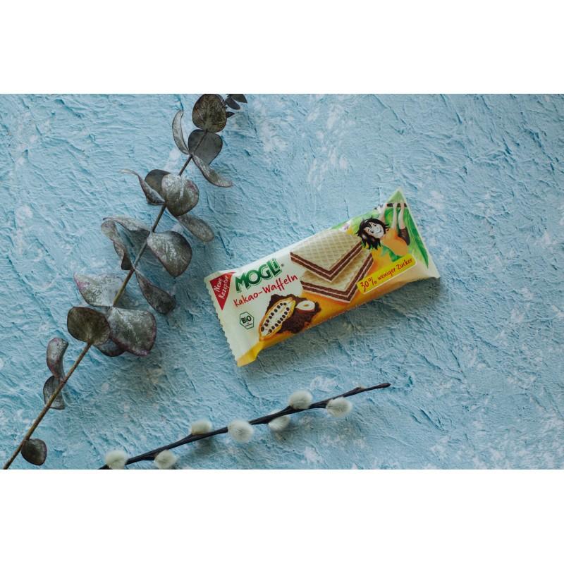 Melcisori din hrisca, fara gluten, 250g