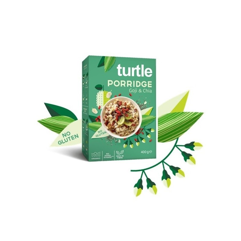 Turmeric organic pudra, 100g