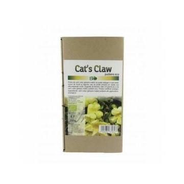 Cat's Claw (Gheara Matei) pudra 200g