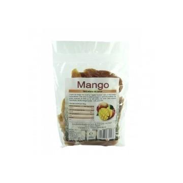Mango deshidratat 200g