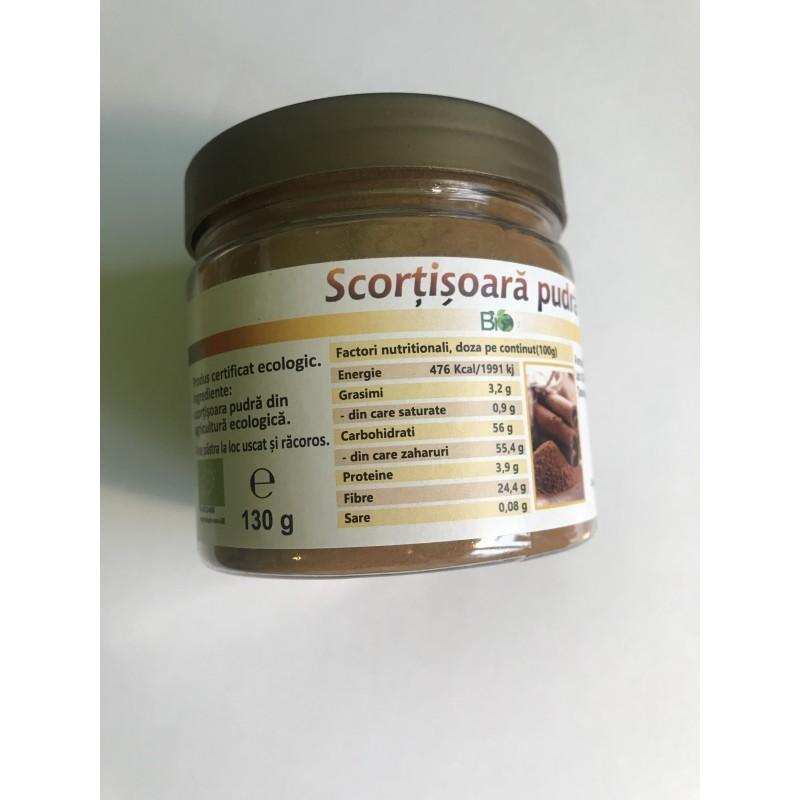 Scortisoara pudra Ceylon (100 grame)