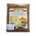 Bautura vegetala Bio din ovaz cu calciu - 1L