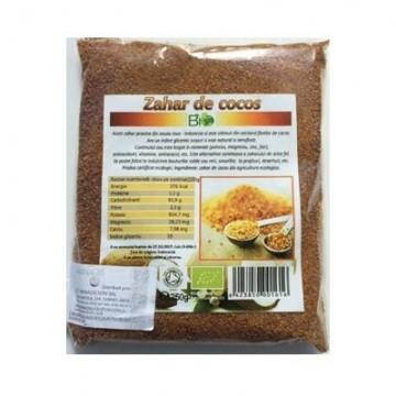 Băutură vegetală Bio din ovăz cu calciu - 1L