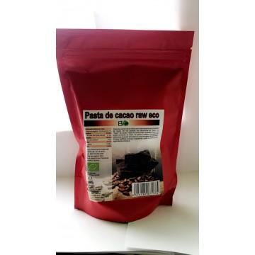 Biscuiti MIC DEJUN cu cereale si seminte de susan si de in 200g