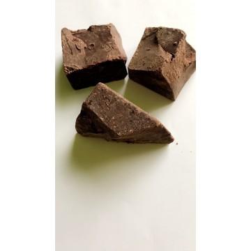 Biscuiti fara gluten FIORI DI RISO cu iaurt 250g
