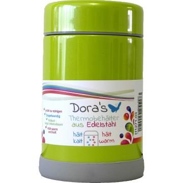 Termos pentru mancare Dora