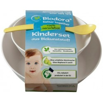 Set copii Biodora